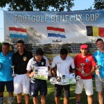 FootGold_Benelux_Cup_2015_021