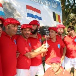 FootGold_Benelux_Cup_2015_023