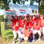 FootGold_Benelux_Cup_2015_026