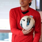 FootGolf_Cup_2015_005