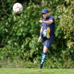 FootGolf_Cup_2015_011