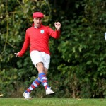 FootGolf_Cup_2015_012