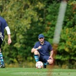 FootGolf_Cup_2015_013