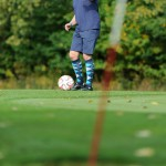 FootGolf_Cup_2015_014