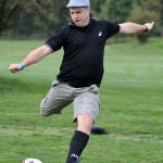 FootGolf_Cup_2015_015