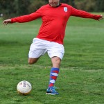 FootGolf_Cup_2015_016