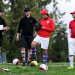 FootGolf_Cup_2015_017