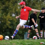 FootGolf_Cup_2015_018