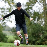FootGolf_Cup_2015_019