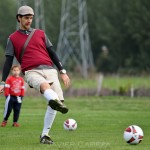 FootGolf_Cup_2015_020