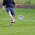 FootGolf_Cup_2015_021