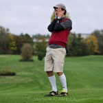 FootGolf_Cup_2015_022