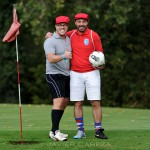 FootGolf_Cup_2015_023
