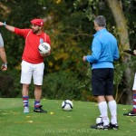 FootGolf_Cup_2015_024