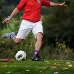 FootGolf_Cup_2015_025