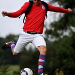 FootGolf_Cup_2015_026