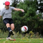 FootGolf_Cup_2015_027