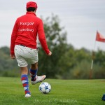 FootGolf_Cup_2015_028