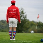 FootGolf_Cup_2015_029