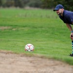FootGolf_Cup_2015_030