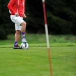 FootGolf_Cup_2015_032