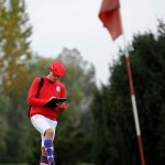 FootGolf_Cup_2015_034