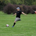 FootGolf_Cup_2015_035