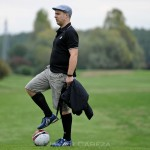 FootGolf_Cup_2015_036