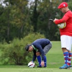FootGolf_Cup_2015_037