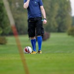 FootGolf_Cup_2015_038