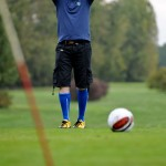 FootGolf_Cup_2015_039