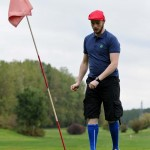 FootGolf_Cup_2015_040