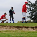 FootGolf_Cup_2015_041