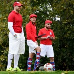 FootGolf_Cup_2015_043