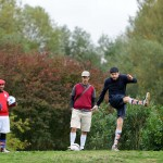 FootGolf_Cup_2015_044