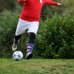 FootGolf_Cup_2015_046