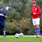 FootGolf_Cup_2015_047