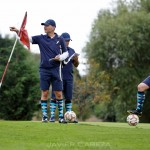 FootGolf_Cup_2015_048