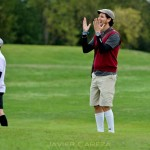 FootGolf_Cup_2015_049