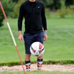 FootGolf_Cup_2015_051