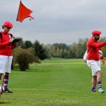 FootGolf_Cup_2015_052