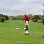 FootGolf_Cup_2015_053