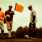 FootGolf_Cup_2015_054