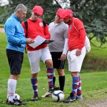 FootGolf_Cup_2015_055