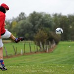 FootGolf_Cup_2015_060