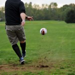 FootGolf_Cup_2015_061