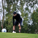 FootGolf_Cup_2015_063