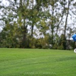FootGolf_Cup_2015_064