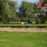 FootGolf_Cup_2015_066