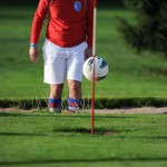 FootGolf_Cup_2015_067